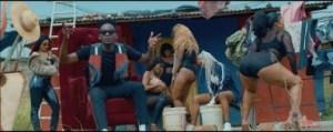 """Video: Mr Eazi – """"Overload"""" ft. Slimcase & Mr Real"""